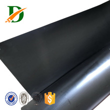 Lanfill fish farm pond liner 2mm hdpe geomembrane