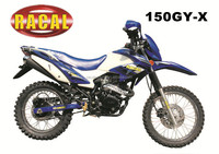 150GY-X 4stroke dirt bike 150cc dirt bike for sale,automatic gear dual sport motorcycle cheap,hybrid motorcycle 125cc,150cc