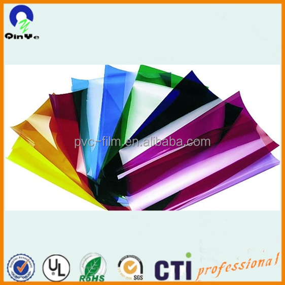 Top Quality pvc sheet with digital printing