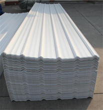 China alibaba pvc synthetic resin roof tile/thatch roof sheet/roofing asphalt shingles