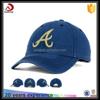 custom embroidery or lace fancy dress baseball hat cap