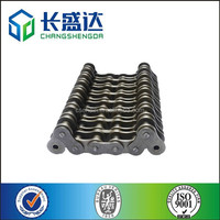 High Quality Precision Industrial Machine Chains With Low Price
