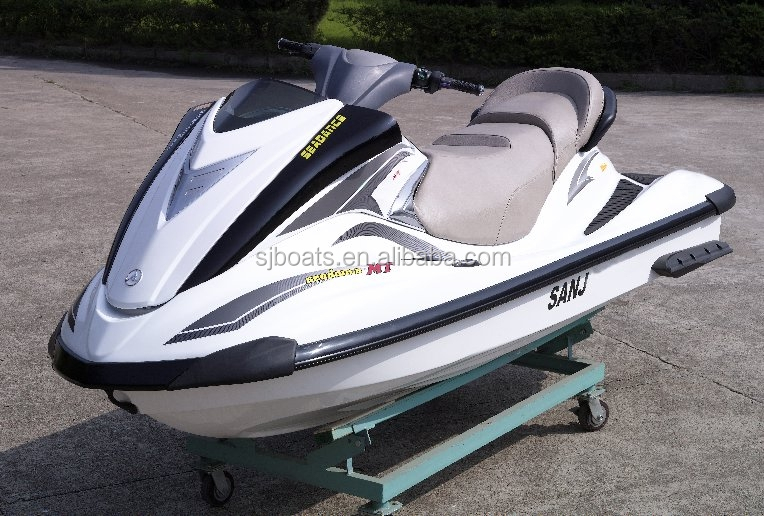 Chinese renowned Watercraft with strong power
