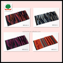 Cheap silk scarves long scarf for men