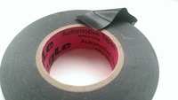 China high quality supper performance Electrical pvc insulation tape