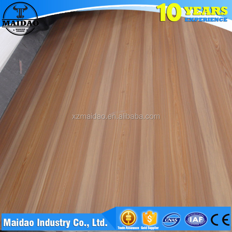 Hot products to sell online laminate mdf buy wholesale from china