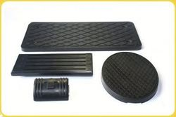 OEM Environment-friendly pipe joint components