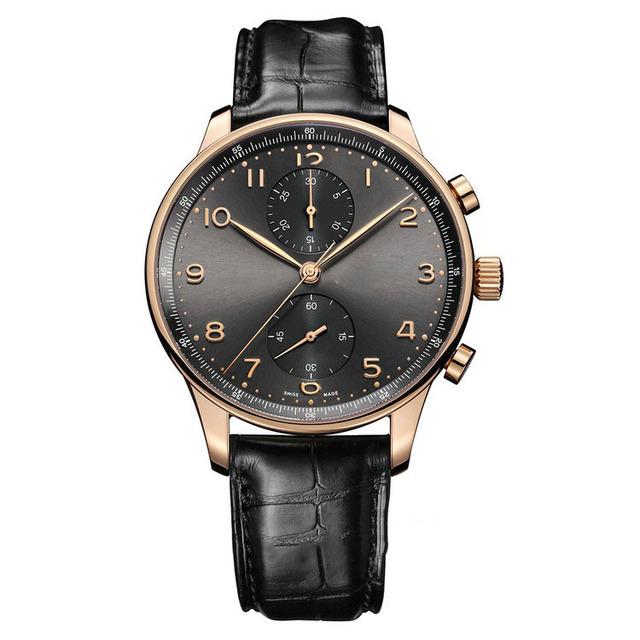 2016 all type of fashion wholesale wrist watch custom brand watch mens trend design quartz watch