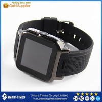 [Smart-Times]Bluetooth Watch Android Business Use Mobile Watch Phone