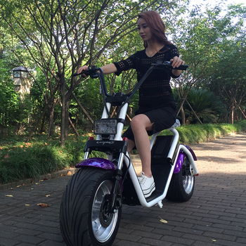 best electric scooter high speed strong motor powered city coco for adults