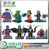 cheap items for sale building block minifigures super heroes plastic figures DE0084030