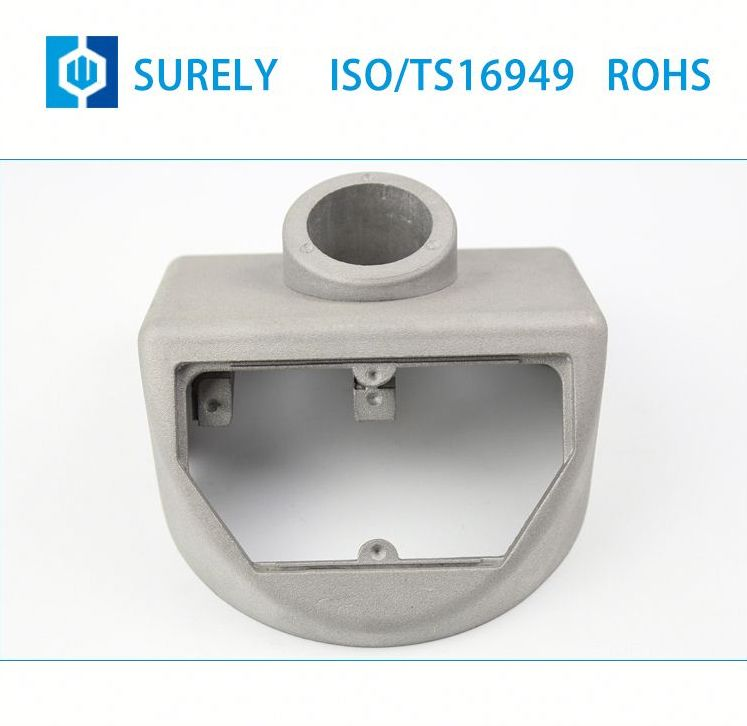 New Popular Excellent Dimension Stability Surely OEM Motorcycle Spare Parts And Accessories