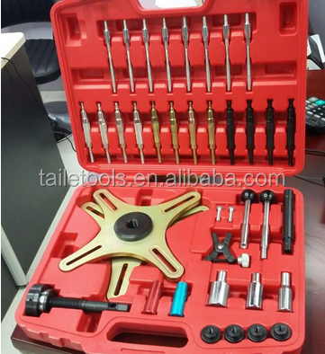 Airbag Special Tools SAC Clutch Alignment Tools