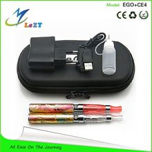 Hot Sale Good Quality Electronic Cigarete CE4,eGo CE5,510 battery connector