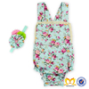 /product-detail/new-arrive-fashion-flower-pattern-baby-girl-summer-romper-floral-fresh-baby-clothes-with-headband-sets-60422326810.html