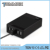 Tommox 5V 2.4A *5 multi charger for android tablet for iphone 6s ABS+PC 100-240v AC 50/60Hz Unique design Blister Package