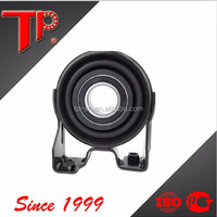 Best Selling Auto Center Support Bearing