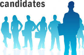 Manpower Agency / Job Placement Agency / Talent Acquation - Indian Candidates