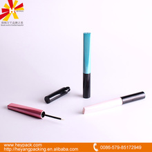 popular eyeliner bottle cosmetic packing for eyeliner