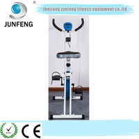 Hot Sale Top Quality Best Price Magnetic Exercise Mini Bike