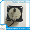high speed 24V best quanlity permanent magnet synchronous motor