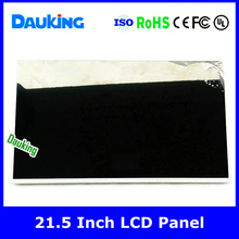 21.5inch 1920*1080 LCD USB Wide Screen Monitor for Desktop Computer, 21.5inch HR215WU3 lcd screen with hidm interface