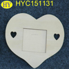/product-detail/cheap-laser-cut-heart-shaped-plywood-wooden-photo-frame-to-decorate-60442343777.html