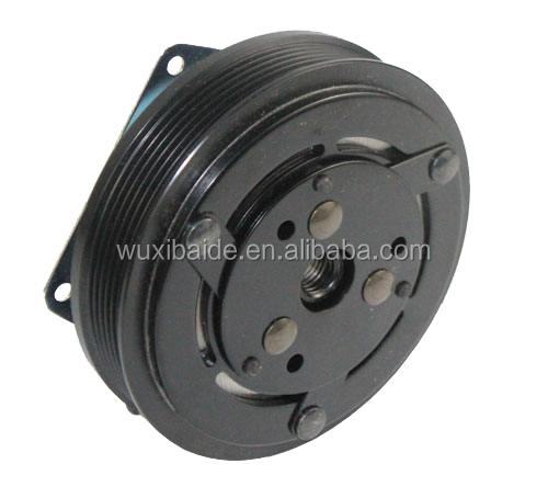 as your drawings Air Conditioning Compressor Magnetic Clutch For Bus And Car