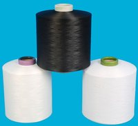 Silk Thread For Weaving