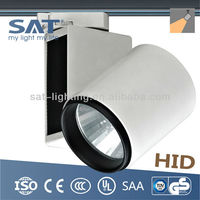 Super Choice For Commercial And Household HID Track LIght