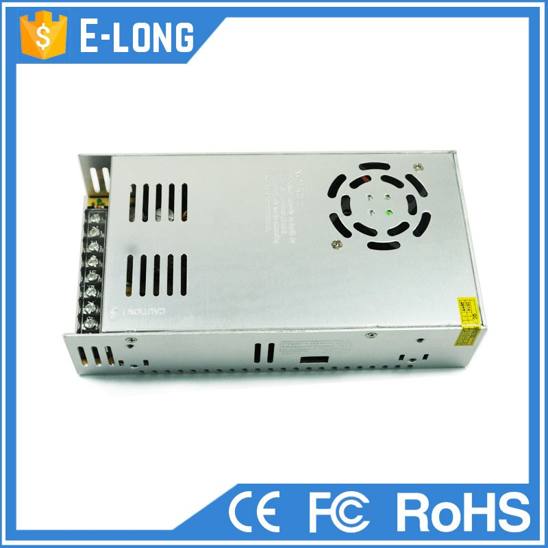 LED Lighting electric alibaba express china 12v dc switching power supply