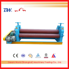 mini rolling machine ,automatic joint rolling machine ,pneumatic rolling machine