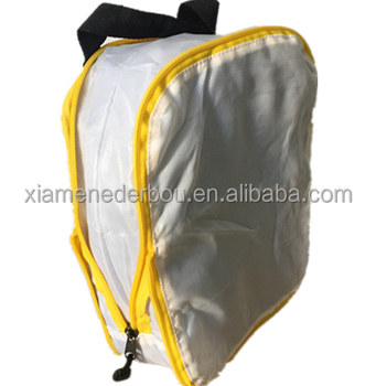 lightweight compression packing cubes