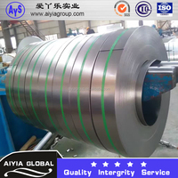 Building material DGCD2 GI Galvanized sheet metal /zinc coated steel coil Z30-Z275/galvanized steel framing