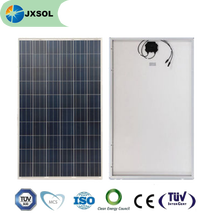 Hot Sales!! 250w poly solar panels with Tuv certificate,(230w 235w 240w 245w 250w poly solar panels