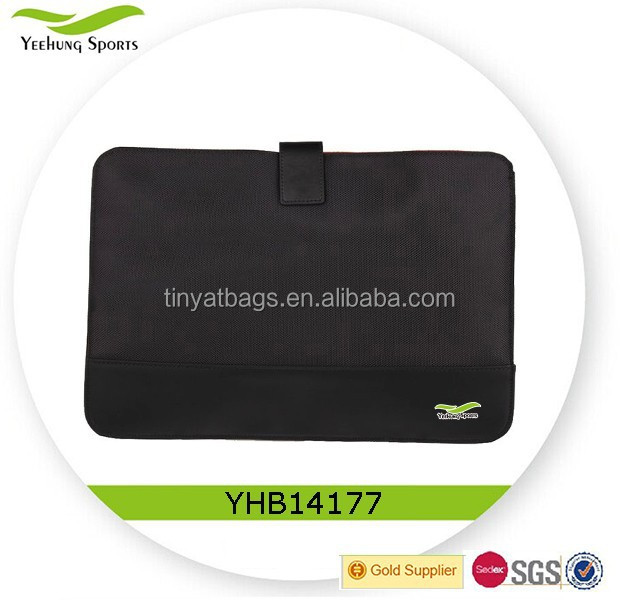 laptop case 17.3 case bag for notebook laptop casing
