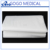 Cheap disposable bed sheet with high quality