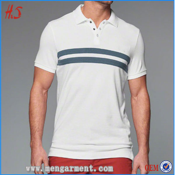 Wholesale Bulk Custom Polo Clothing Men Short Sleeve Polo T-Shirt Online Shopping From China Clothes Market
