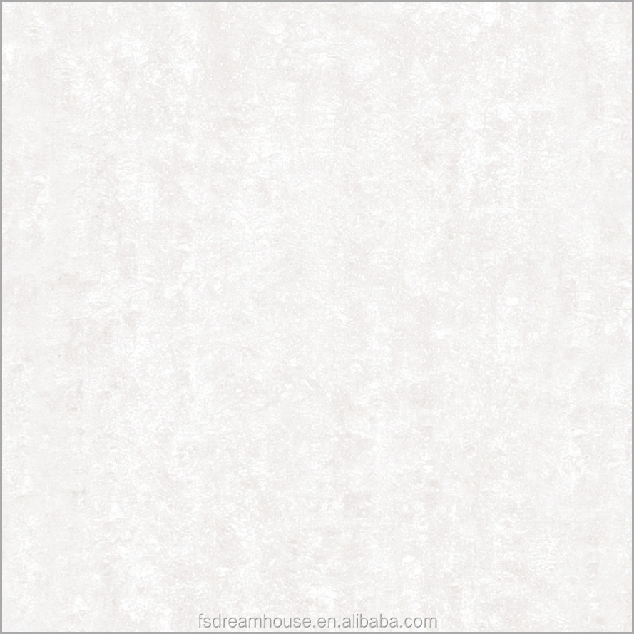 white color double loading 2 layers tile in china market manufacturer product
