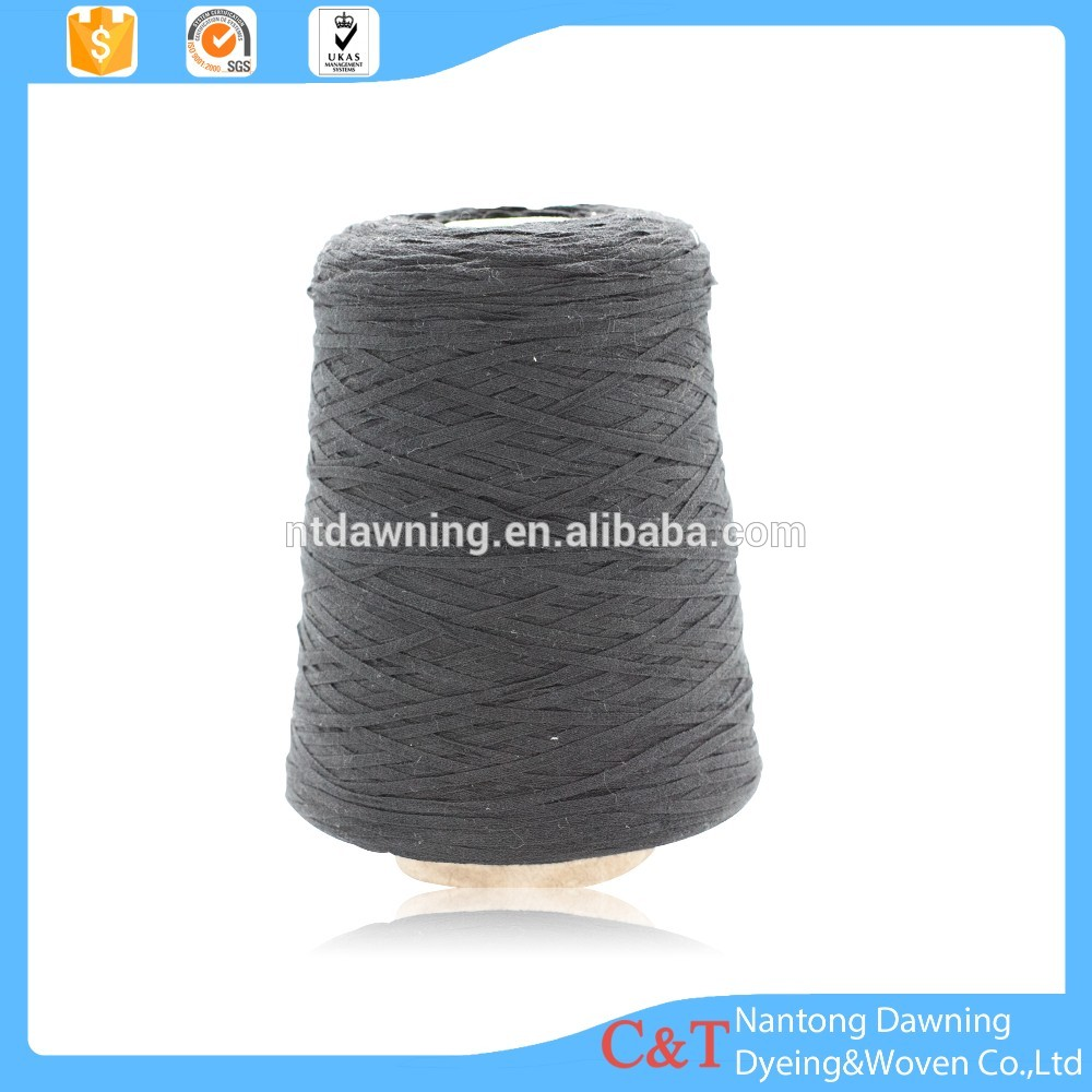 hot sale & high quality 65/35 POLYESTER COTTON YARN with low price