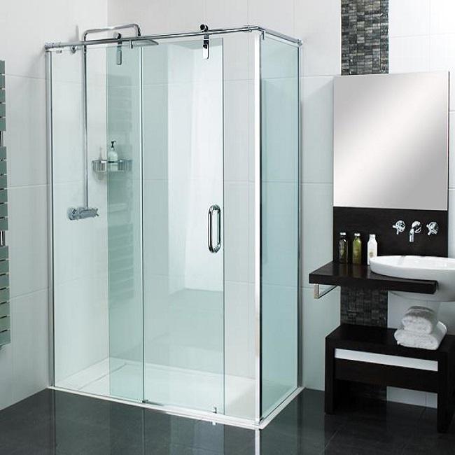 Modern Cheap Shower Enclosure, Modern Cheap Shower Enclosure ...