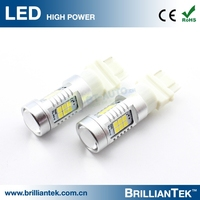 High Power Super Bright 3156 3157 21smd 12v 24v 16w White Lighting Car LED Light Lamp Bulb