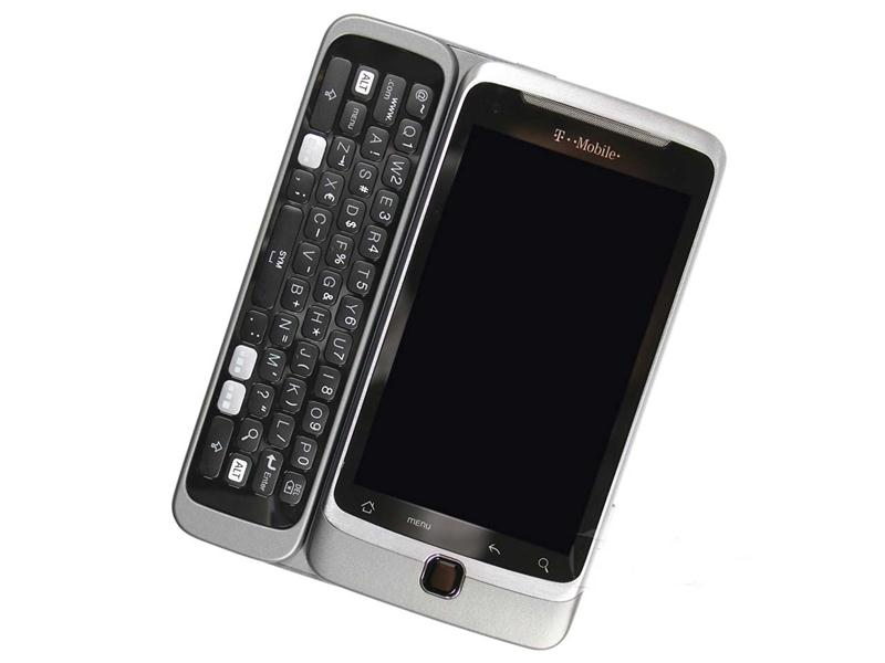 Original cell phone multi-touch screen android mobile magic mobile unlocked
