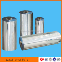 Food Grade Plastic Wrapping Film