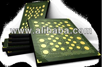 MASS STORAGE NAND FLASH IC ( LIST - 12 )