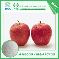 High Quality and Hot Sale Apple Cider Vinegar Powder acidity 6% seller Apple Cider Vinegar Powder low price