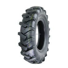 Bias tire ,agriculture tire , tractor tire 9.5-24 TT 6 PR