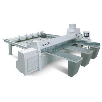 Tc832 Cnc Wood Cutter Machine Electric Wood Cutter For Furniture Buy Wood Cutter Wood Cutter
