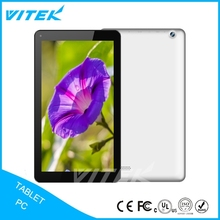 Bulk wholesale MTK gsm pad phone smart pc tablet inch 9