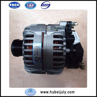 Foton ISF2..8 ISF3.8 Diesel Engine Part Alternator 5272634 for Cummins